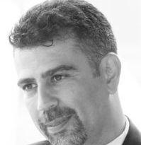 Fabio Spagnuolo